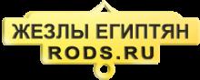 Логотип компании.