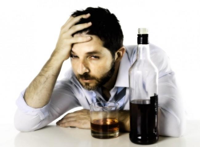Влияние алкоголя на здоровье и кожу