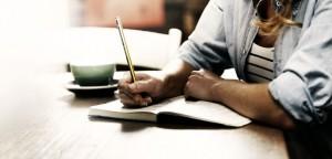 Планирование не только задач но и отдыха