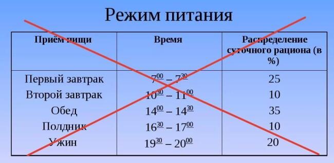 2021-03-22_20-10-00